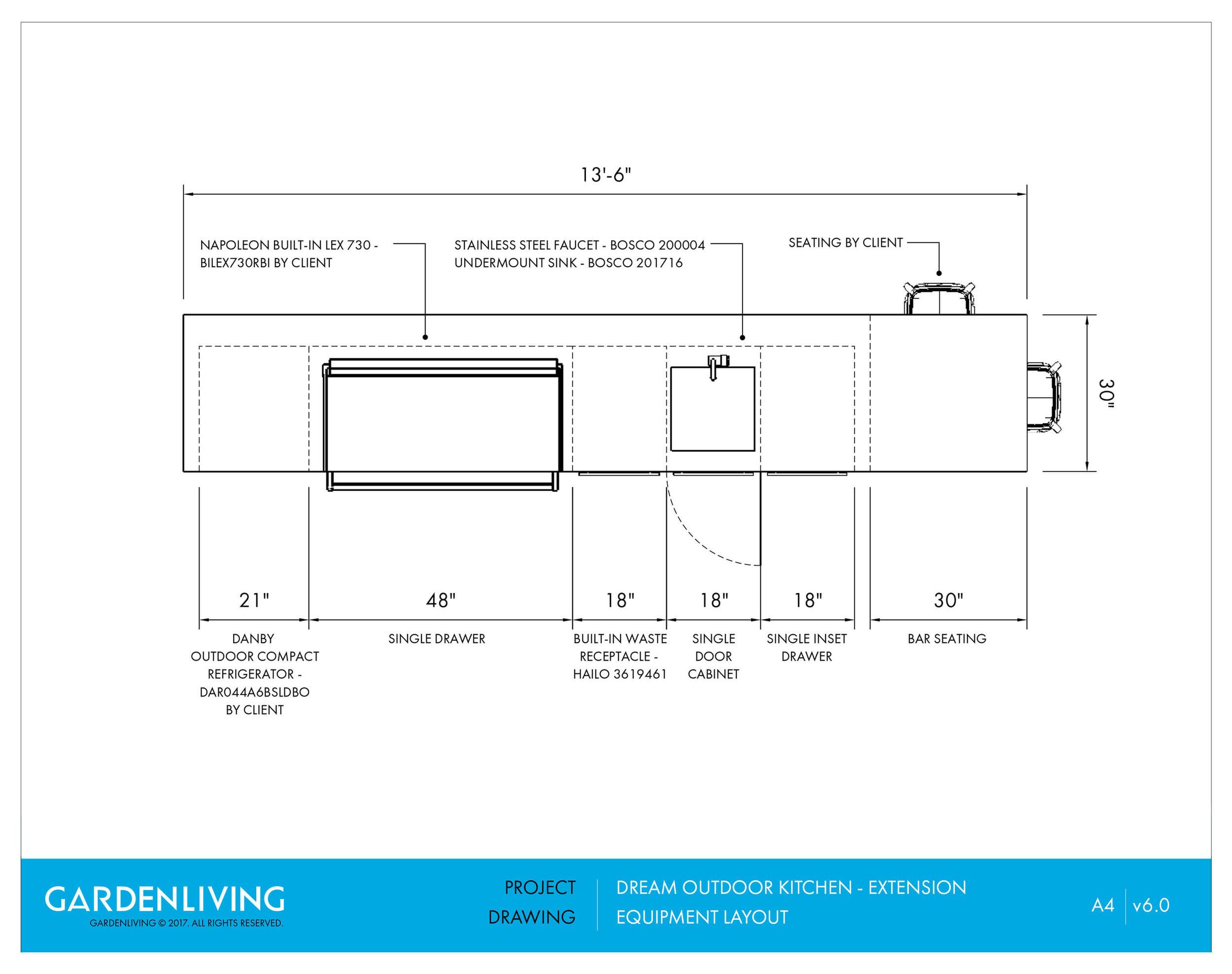 Outdoor Kitchen Extension - Equipment Layout.jpg