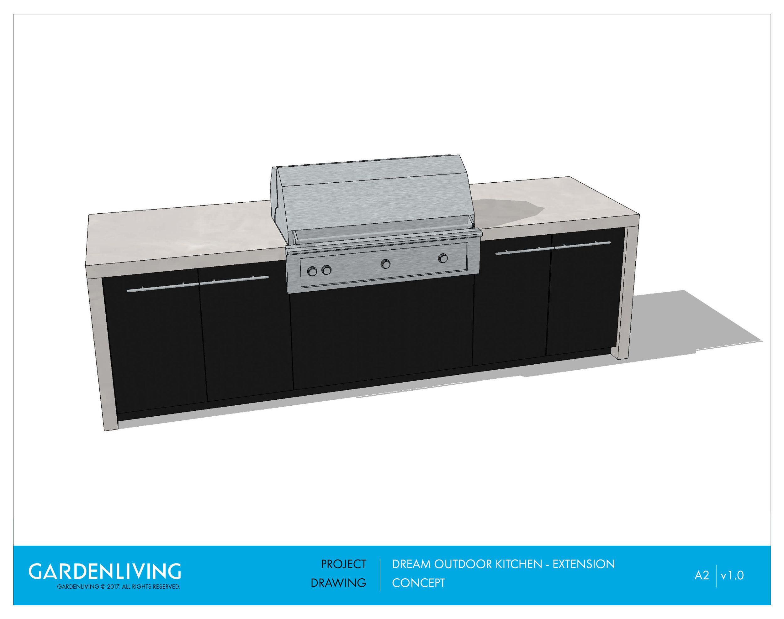 Outdoor Kitchen Poolscape - Concept Drawing 2.jpg
