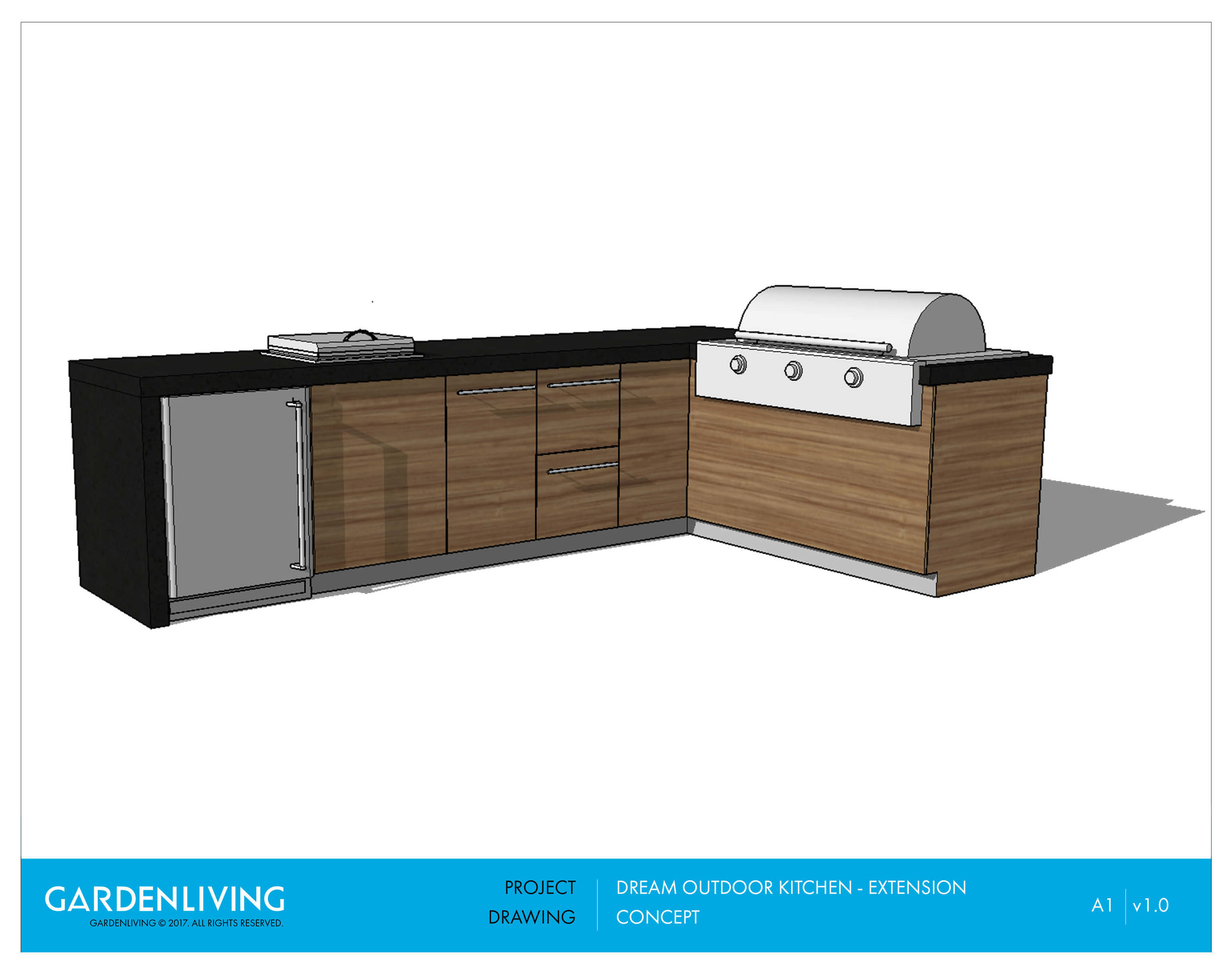 Outdoor Kitchen Poolscape - Concept Render 1.jpg