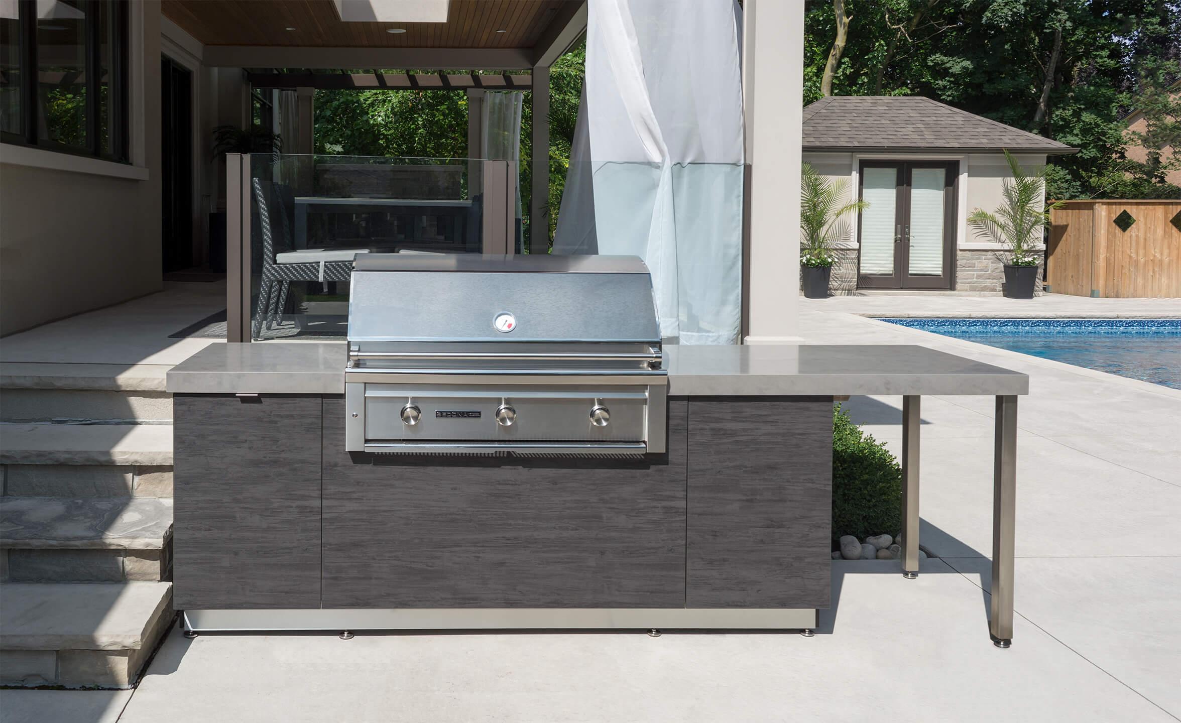 Garden Living - Outdoor Kitchens 4.jpg