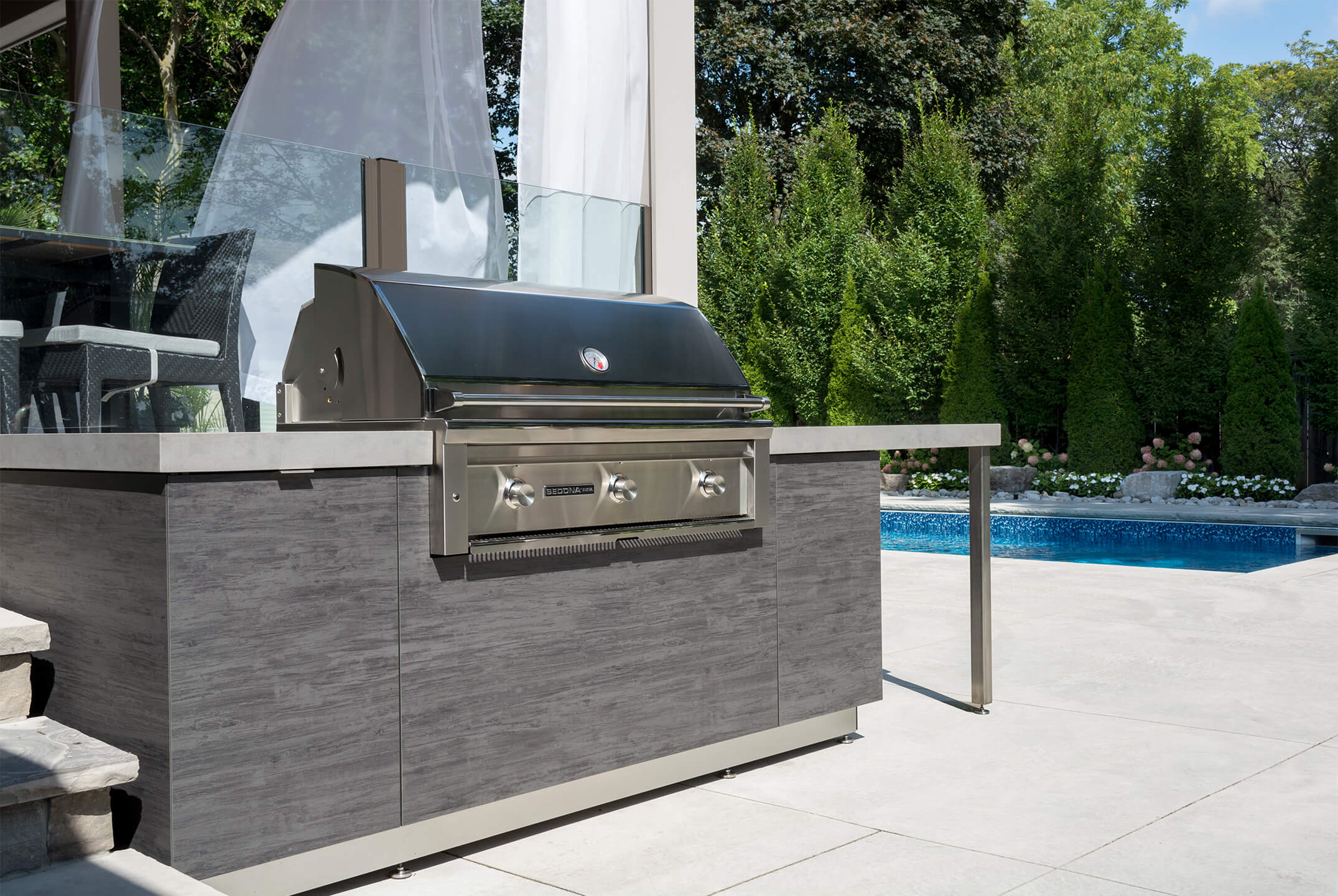 Garden Living - Outdoor Kitchens 5.jpg