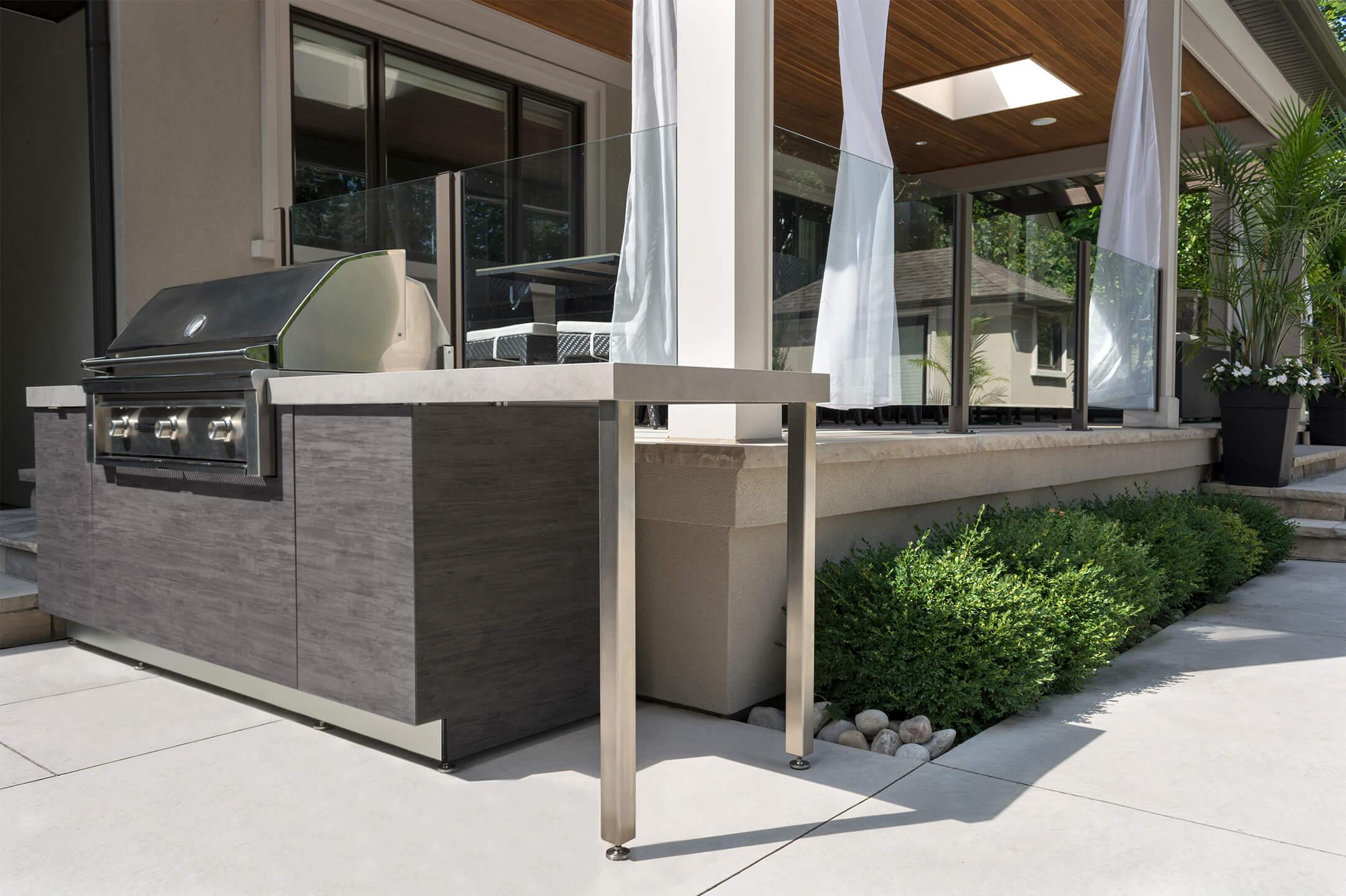 Garden Living - Outdoor Kitchens 8.jpg