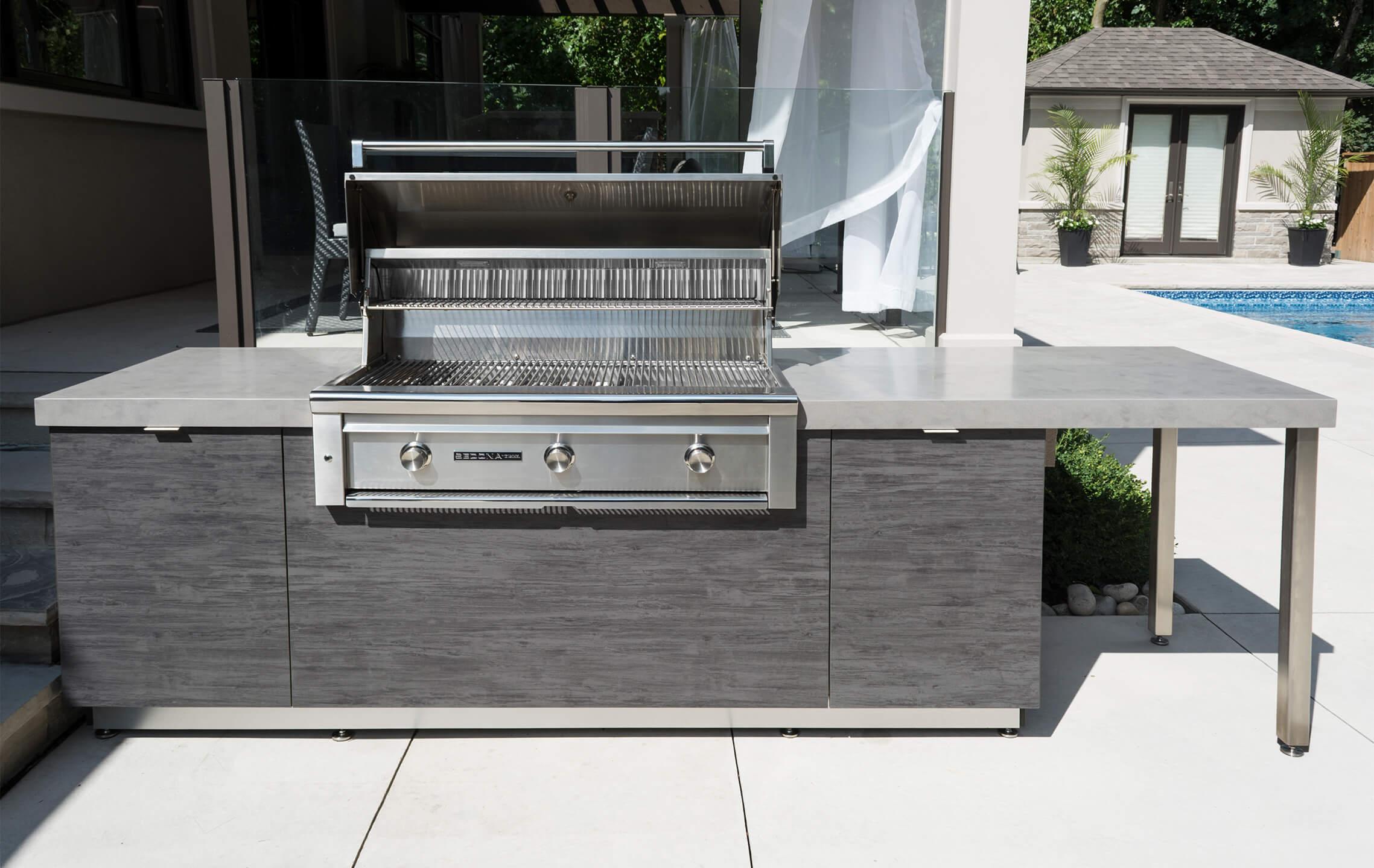 Garden Living - Outdoor Kitchens 9.jpg