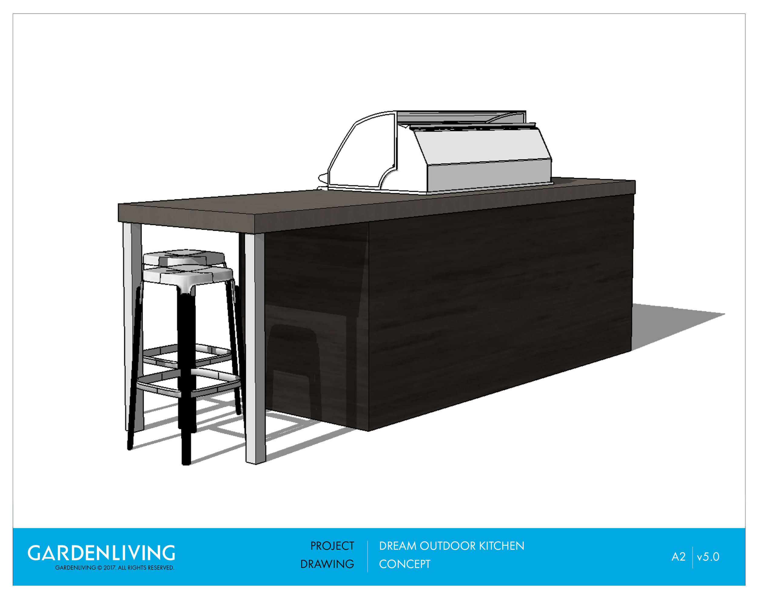Outdoor Kitchen - Concept Drawing 2.jpg