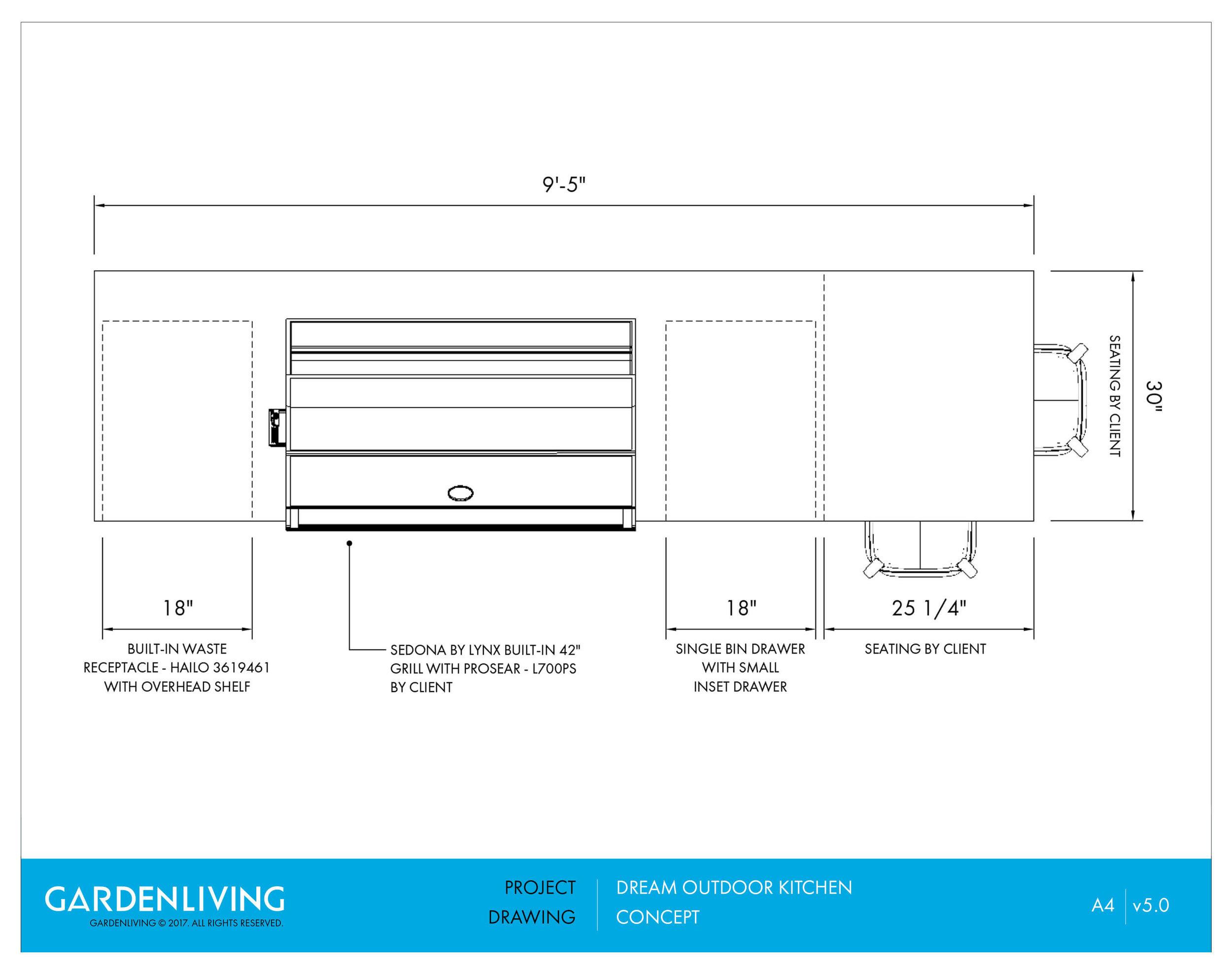 Outdoor Kitchen - Equipment Layout.jpg