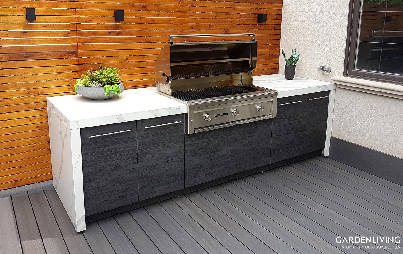 Garden Living Outdoor Kitchen 3.jpg