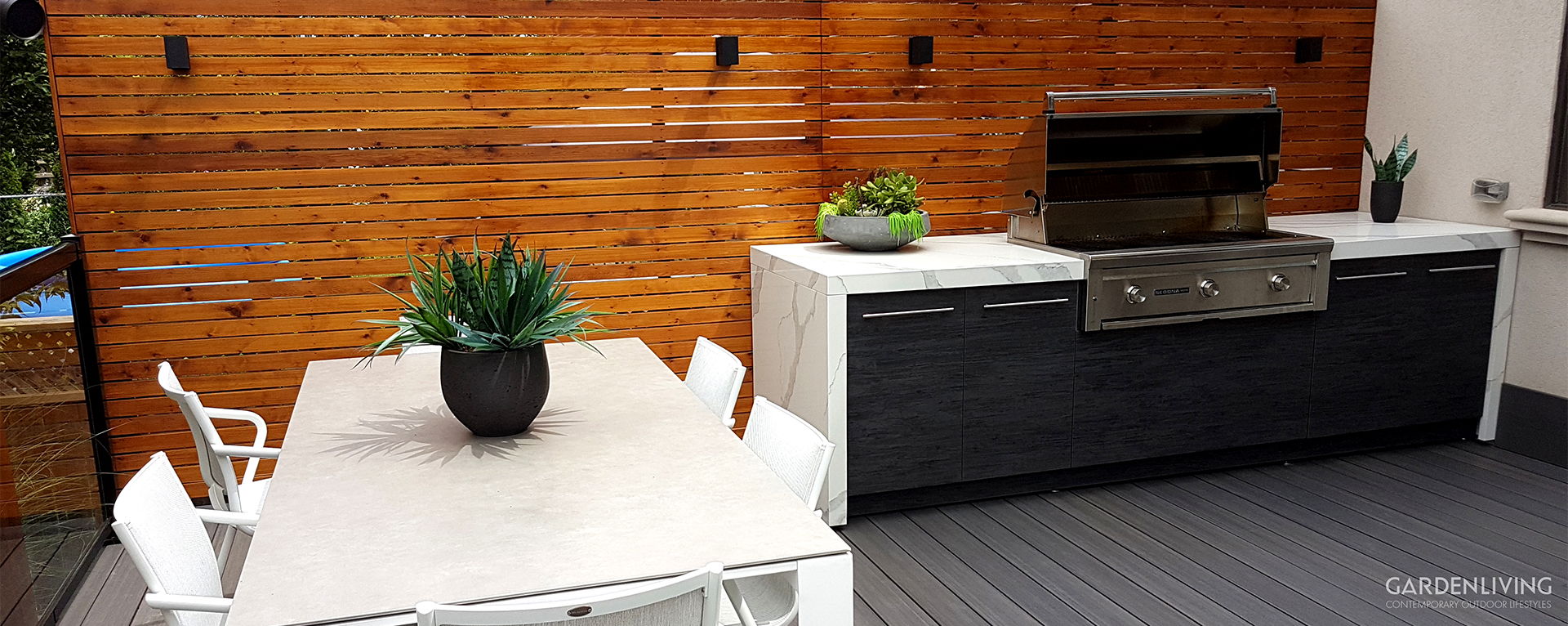 Garden Living Outdoor Kitchen 5.jpg