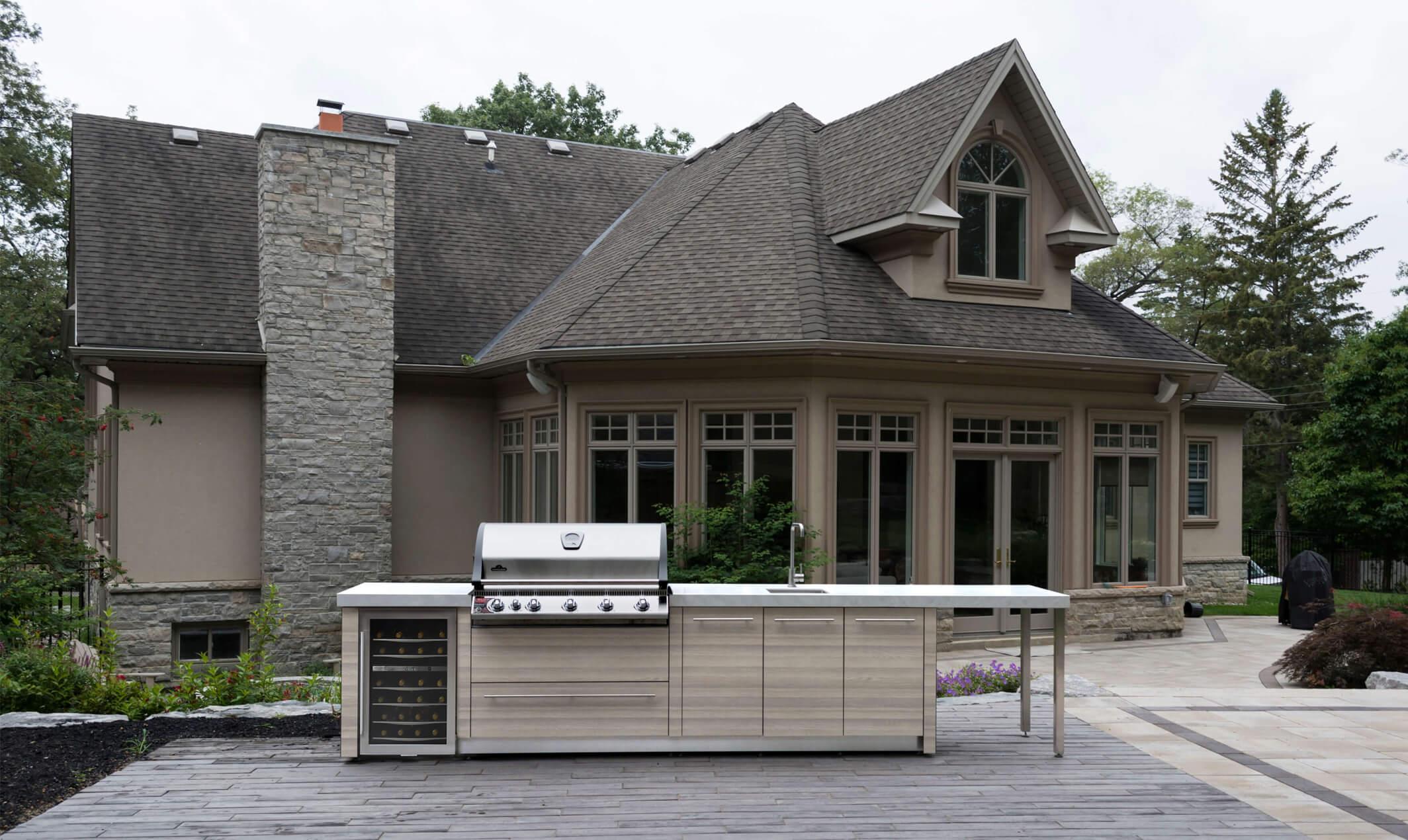Garden Living Outdoor Kitchens 2.jpg