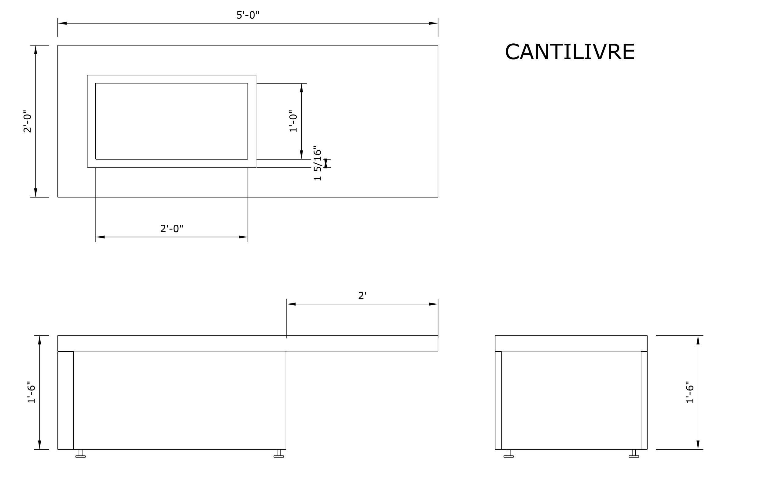 CANTILIVRE - Dimensions.jpg