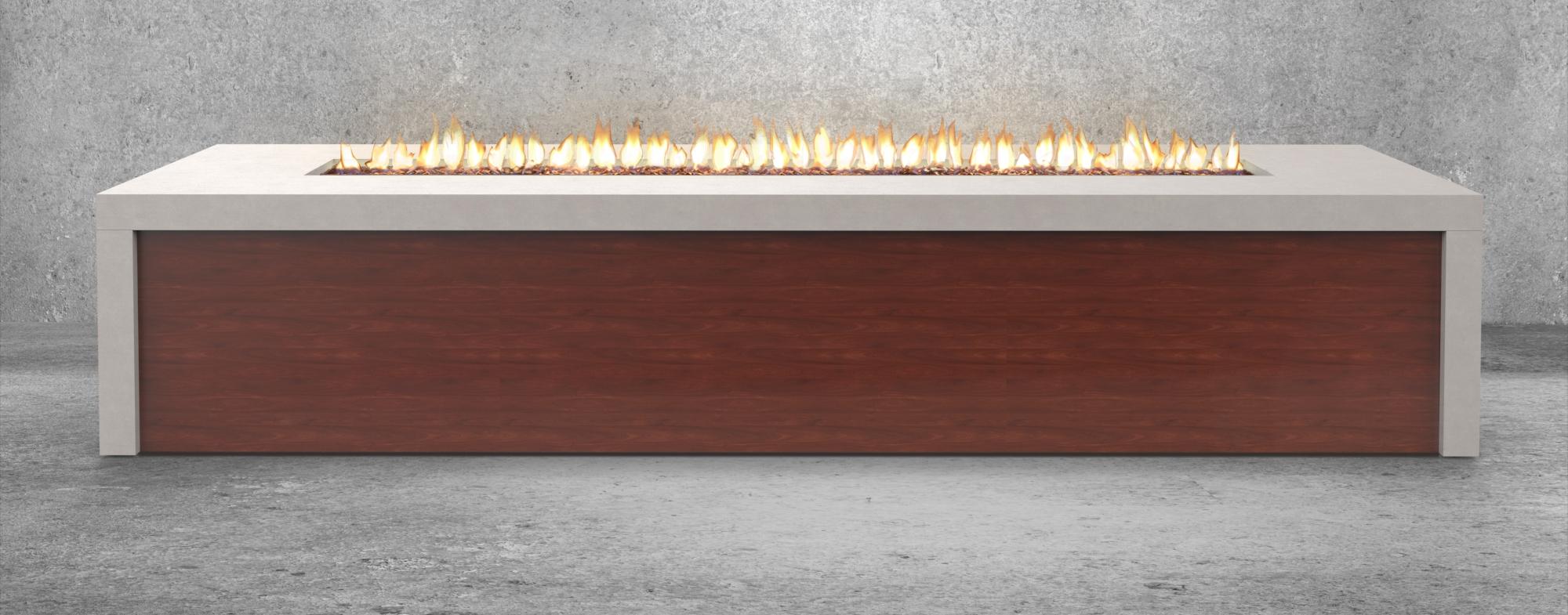 Fire feature concept narrow band-2.jpg
