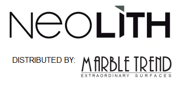 neolith by mt 1.png