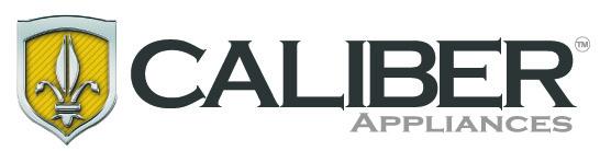Copy of caliber appliances logo 2015-1