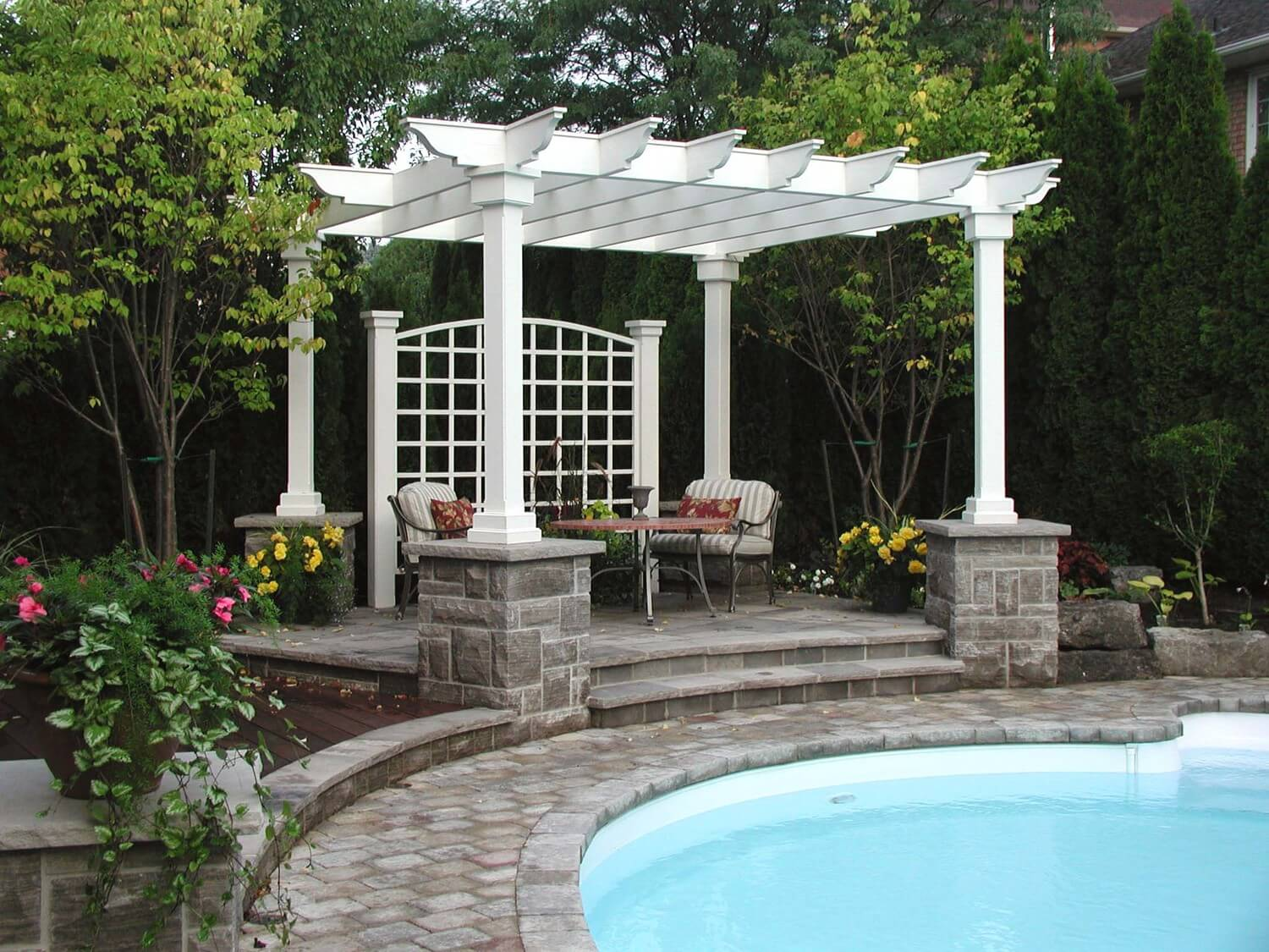 Garden Living - Cabanas, Pergolas and Outdoor Structures 5.jpg
