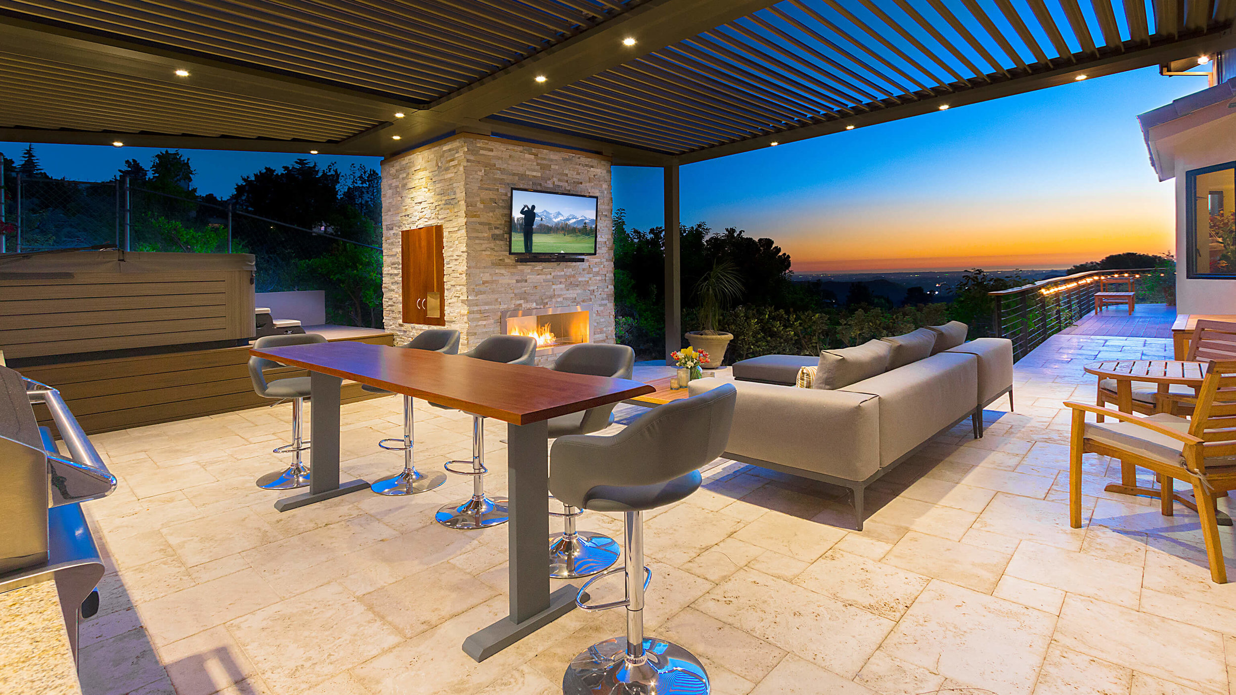 Garden Living - Pergolas, Cabanas, Shade Structures, Outdoor Kitchen.jpg