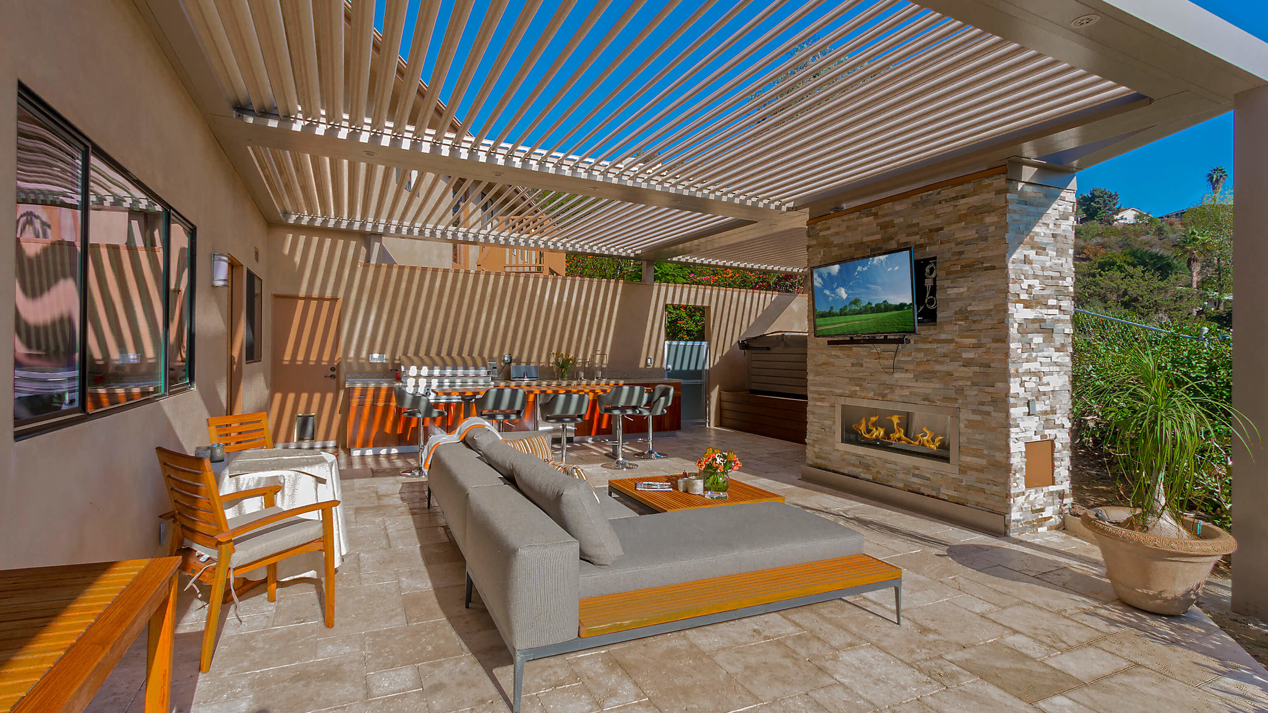 Garden Living - Pergolas, Cabanas, Shade Structures, Outdoor Kitchen 2.jpg