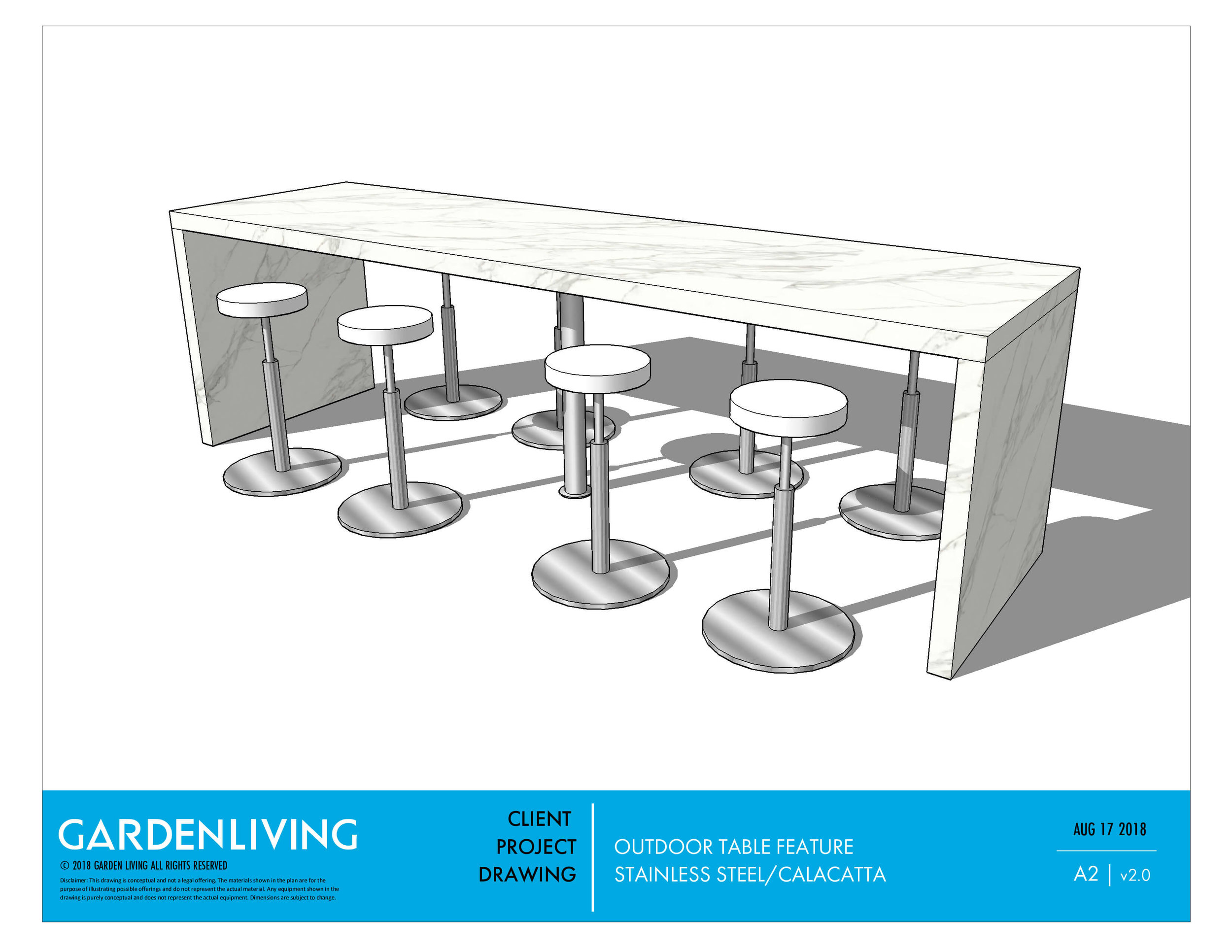 Garden Living - Custom Table Design.jpg