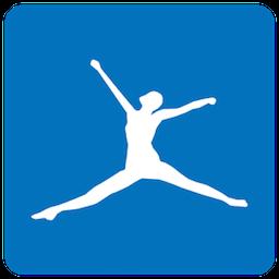 MyFitnessPal_Logo.png