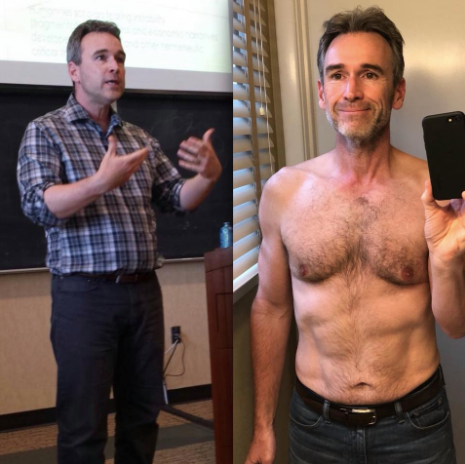 greg wilson before after.png