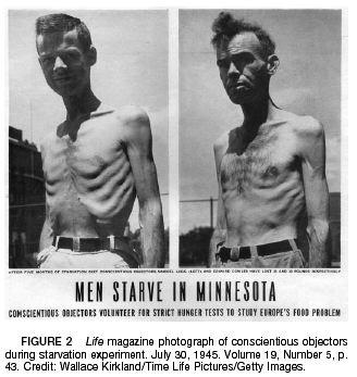 starvationimage.jpg