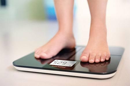 philips-feet-scale-weight.jpg