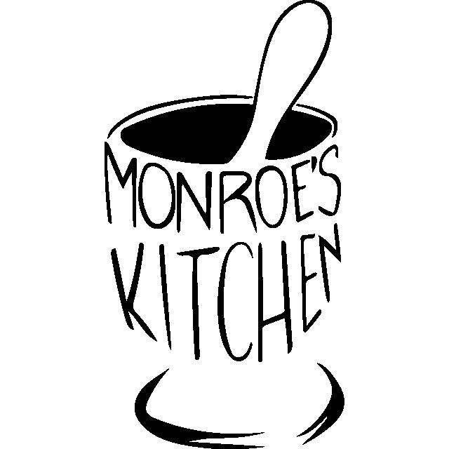 monroeskitchen.png