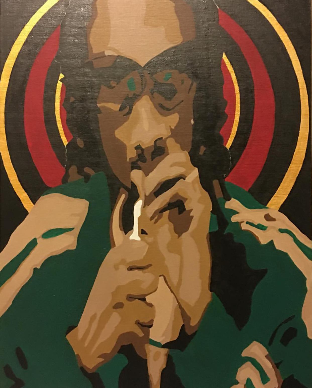 Snoop Target.jpg