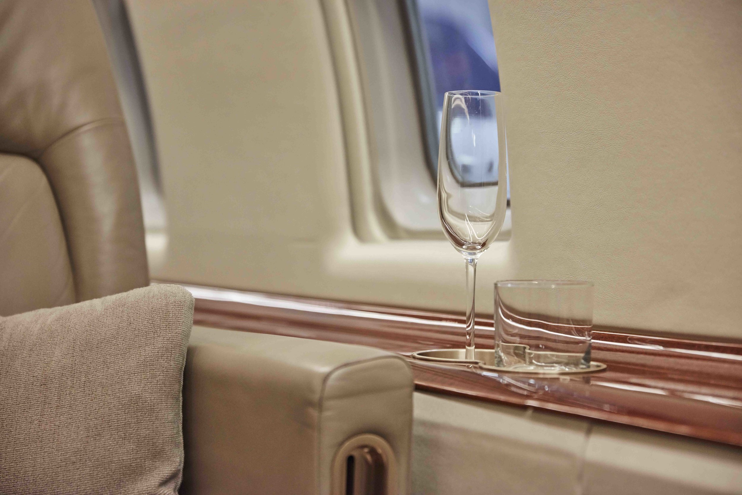 2005 Challenger 604 For Sale Detail Photos 8