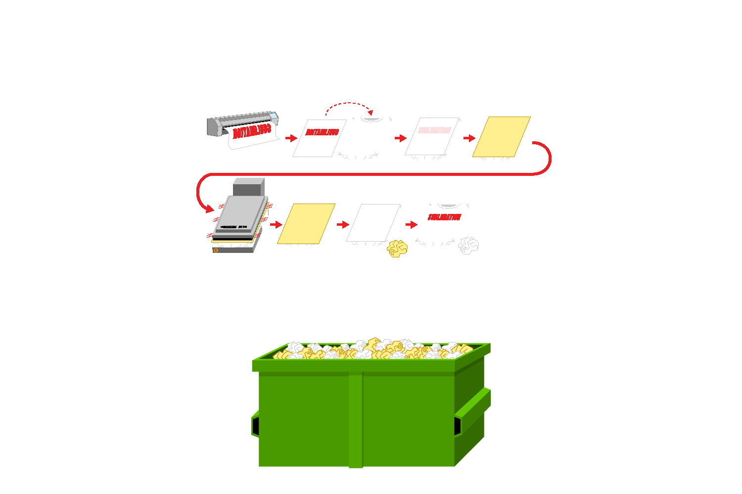 Revised Infographic Template2.png