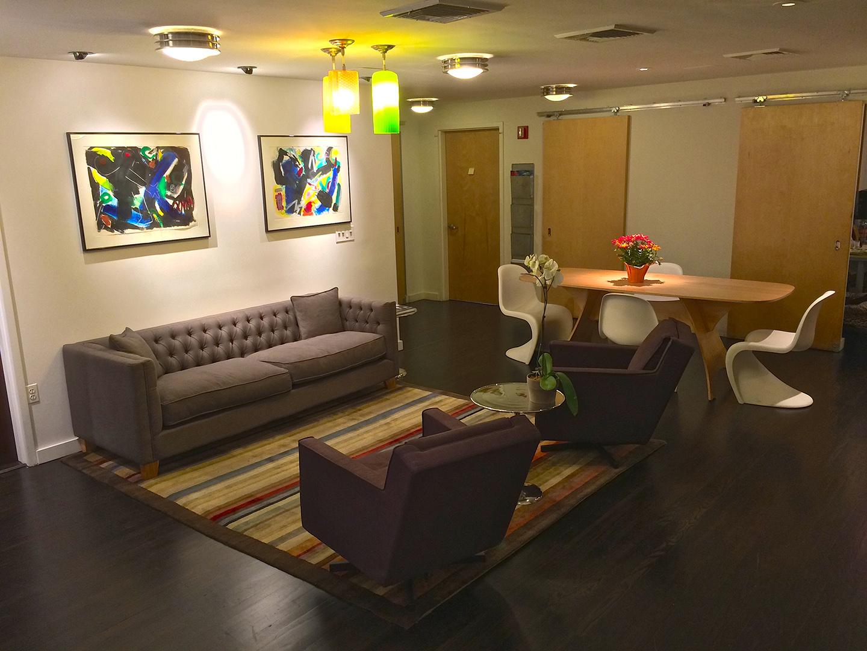 Public_Lounge.JPG