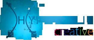 HC-Logo-miniature.png