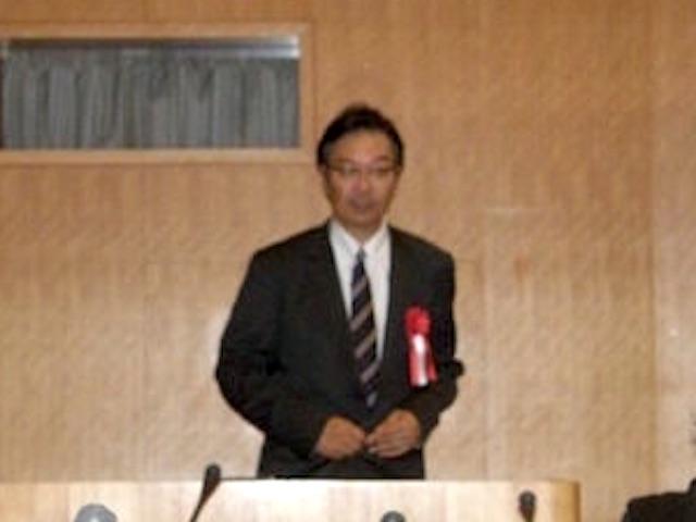 株式会社AsKAt小泉先生