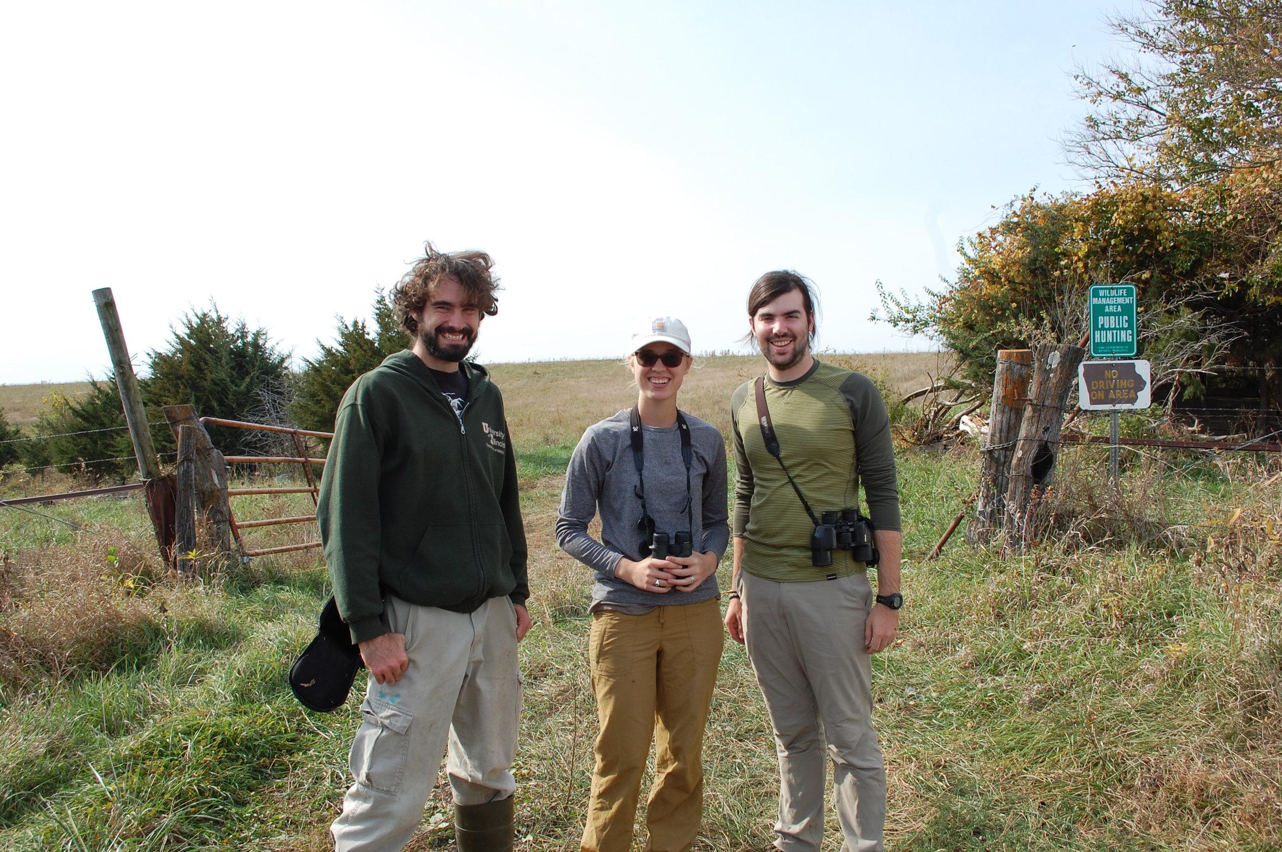 SBN_Miller biomass crew 1.JPG