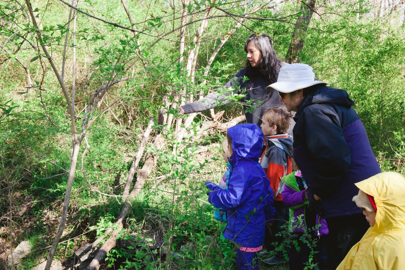 at creek with children.jpg