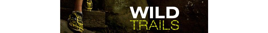 WildTrailsBannerLogo1.jpg