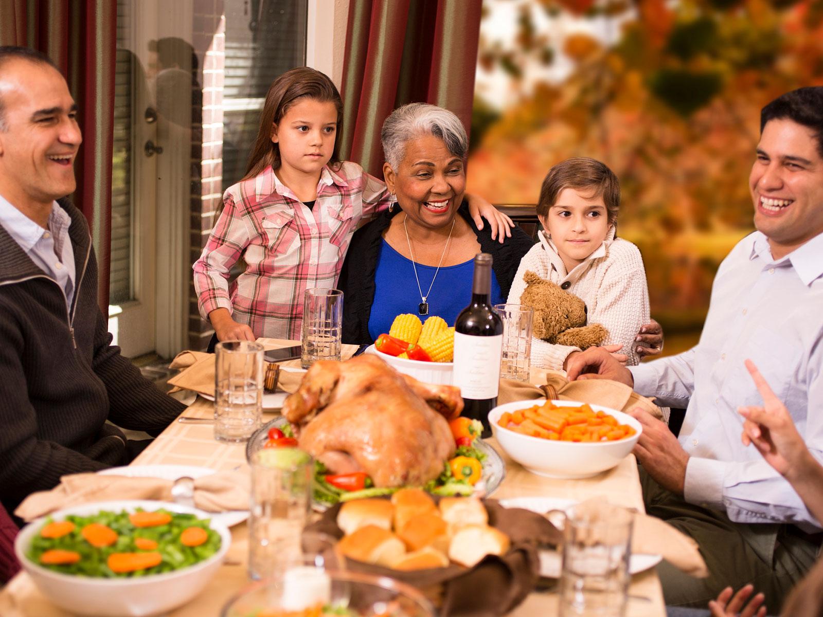 surving-family-holidays-1600.jpg