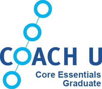 Coach U Graduate.jpg
