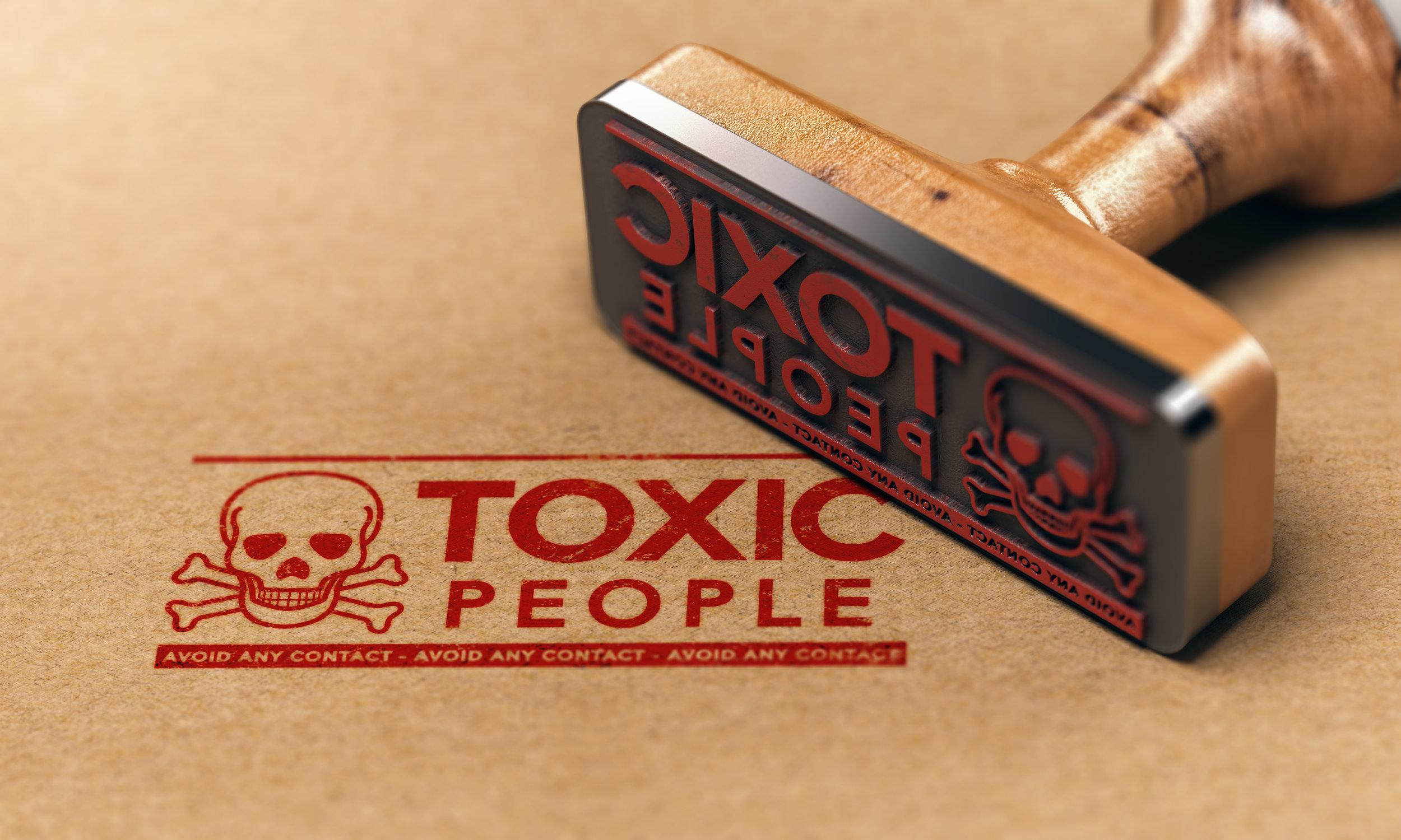 Toxic People Stamp.jpg