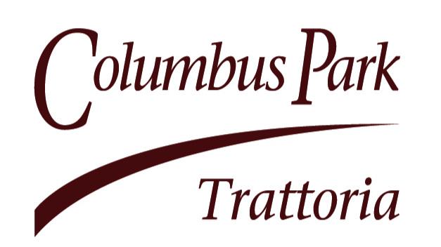 ColumbusPark.jpg