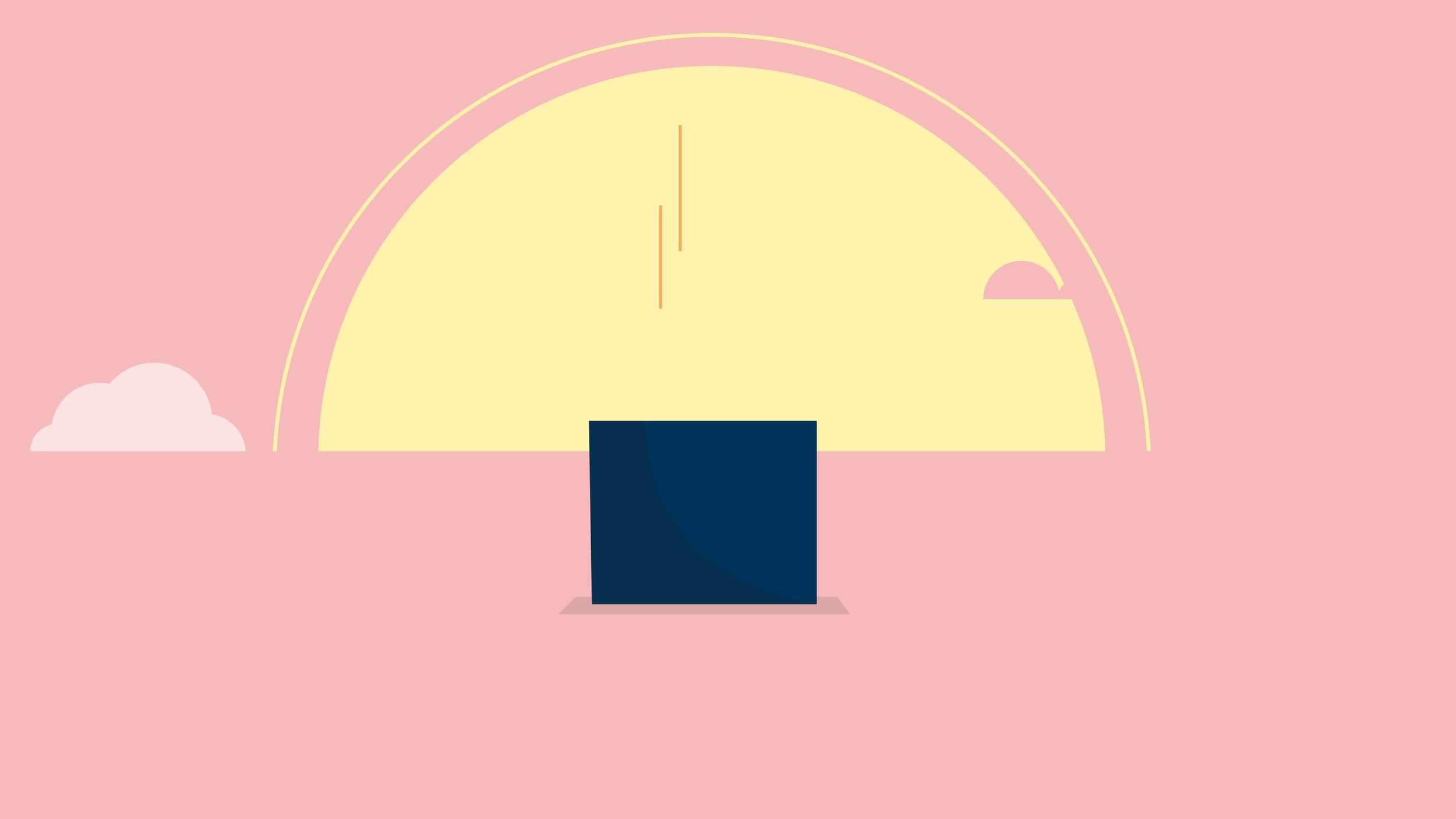 Storyboard-16.png