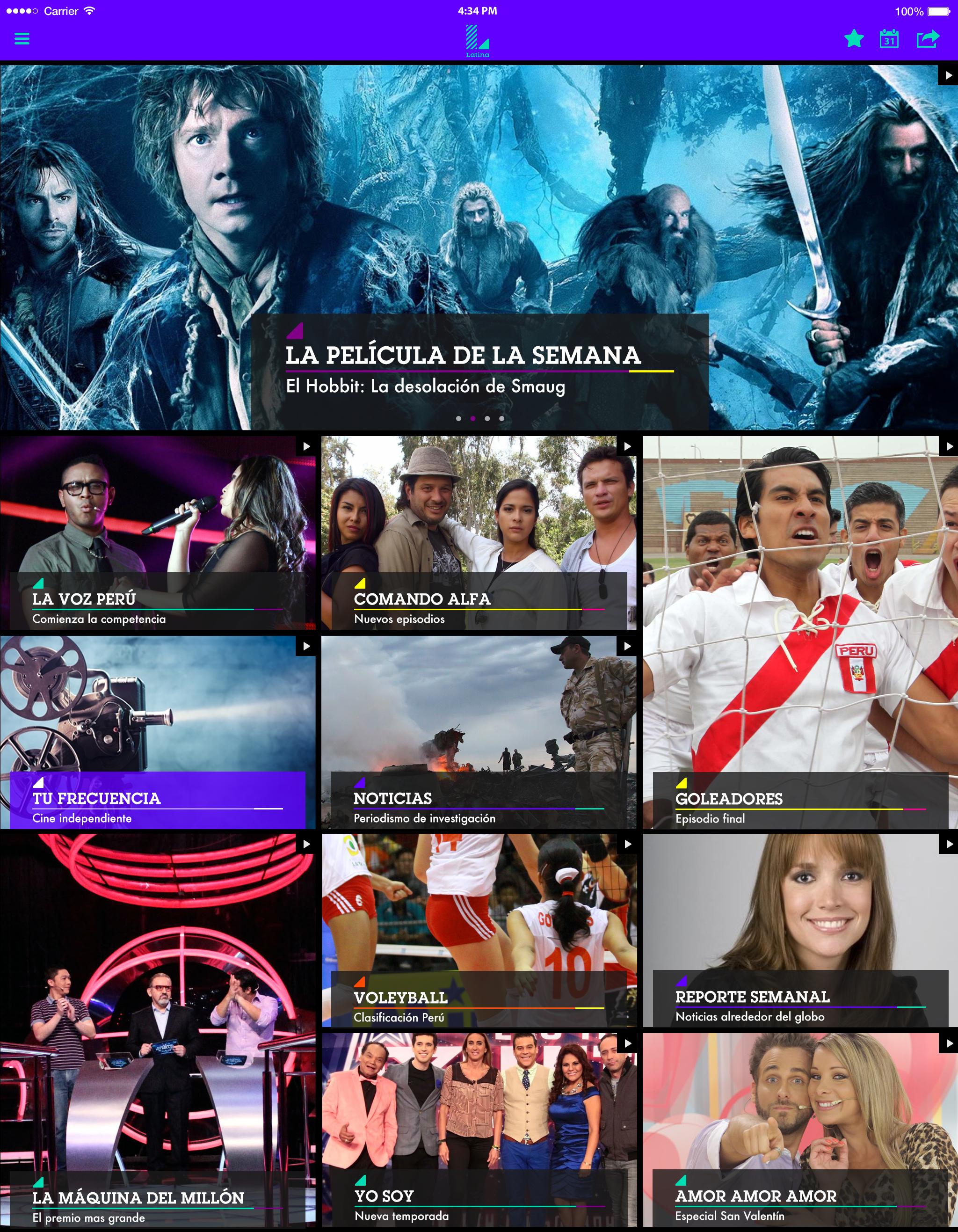 Frecuencia Latina_Homepage_Extended.jpg