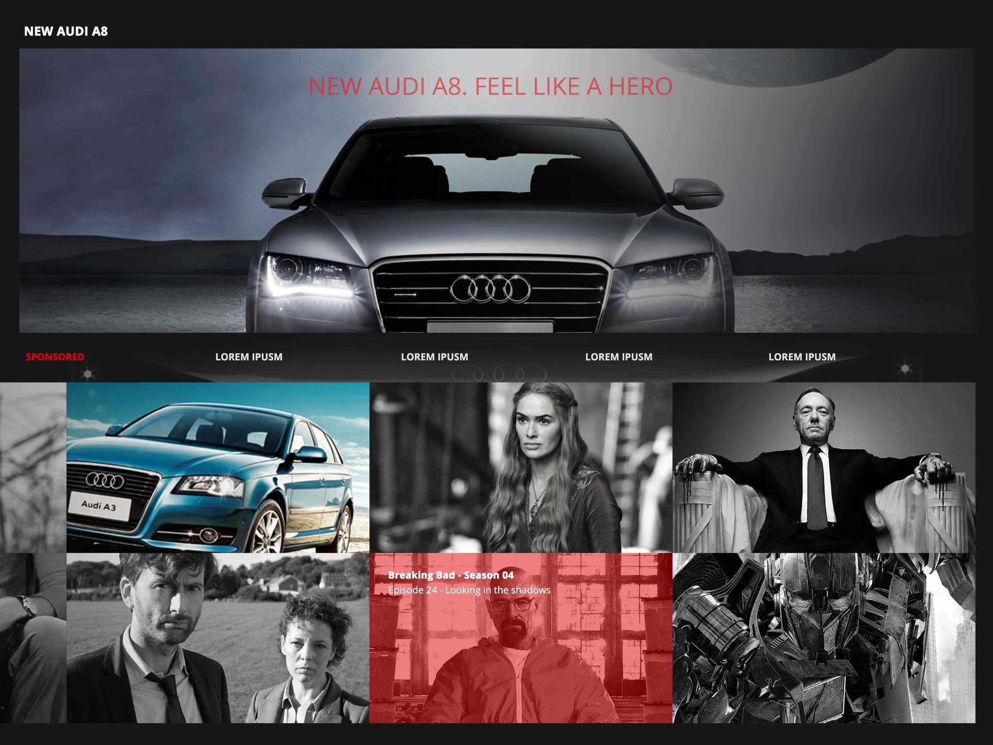VOD_Advert_05.jpg