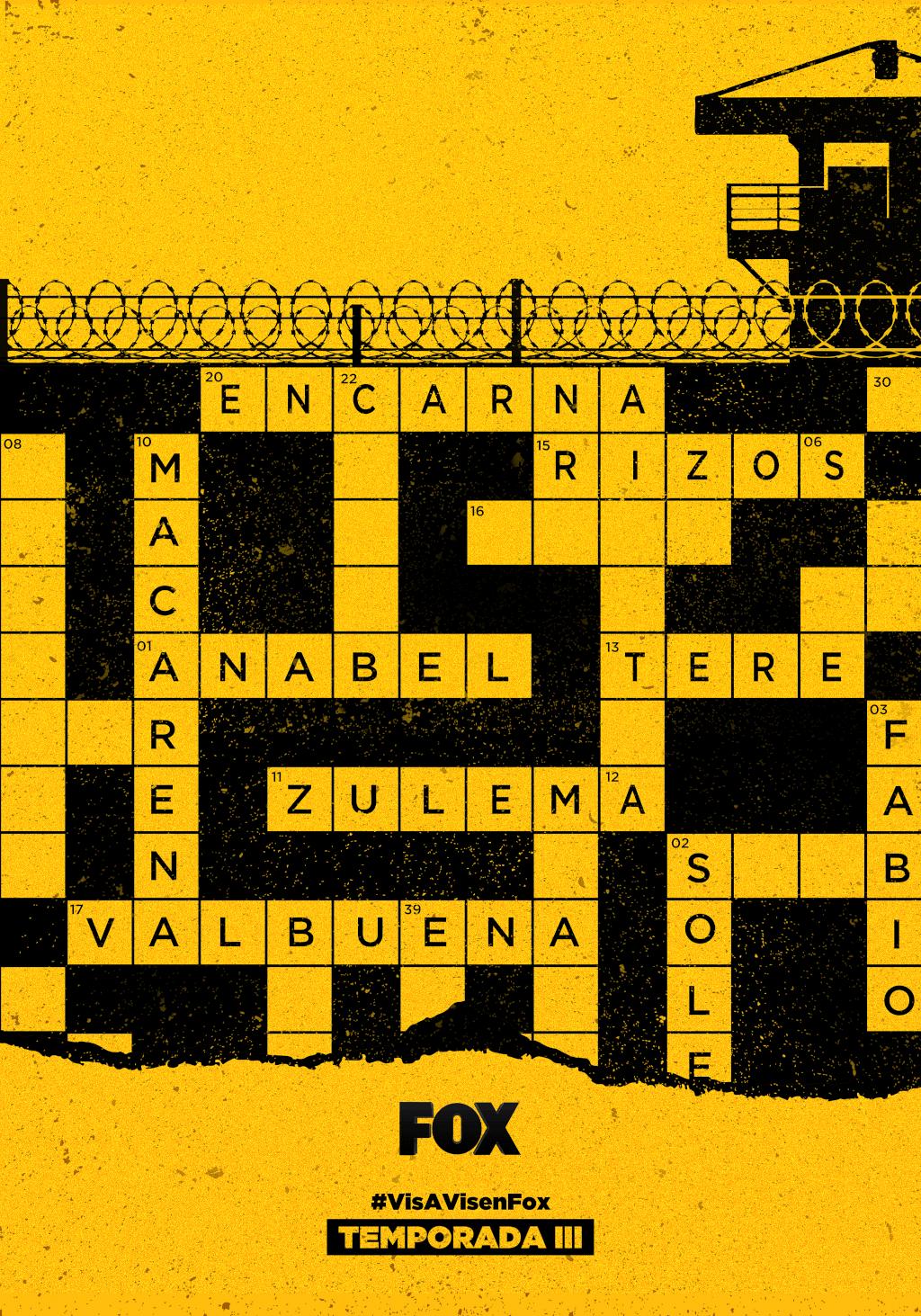 VaV_CrosswordsFilled_100x70.png