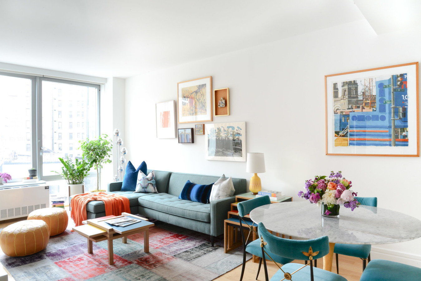 Homepolish-13527-decorating-57ce4e6a-1350x900.jpeg