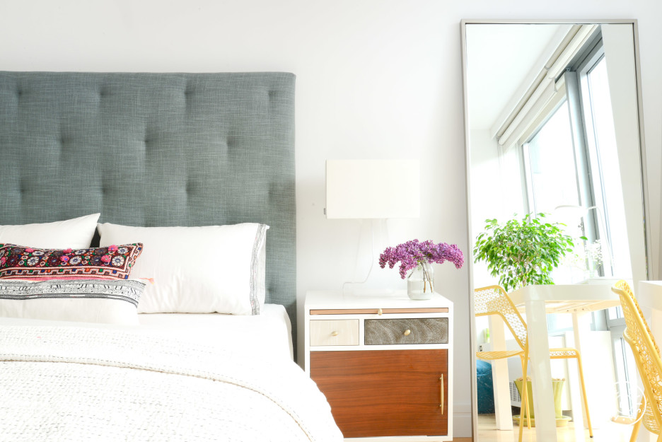 Homepolish-13527-interiors-3633167f(1).jpeg