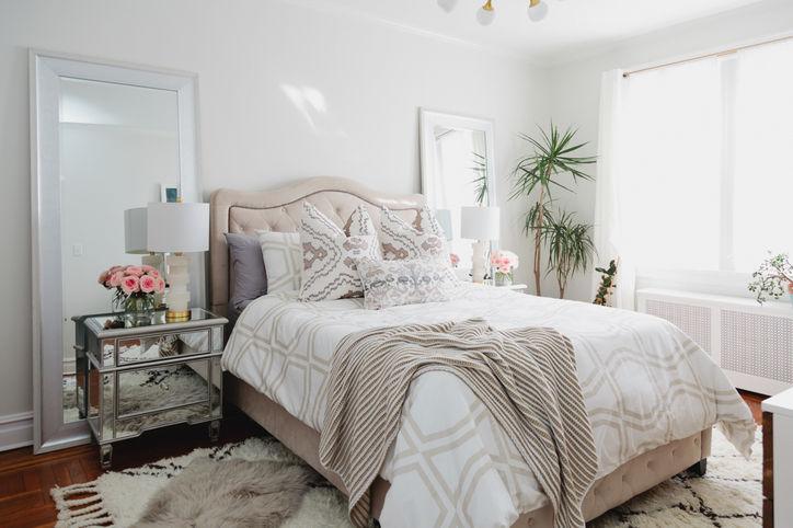 brooklyn-blonde-home-bedroom-w724.jpg