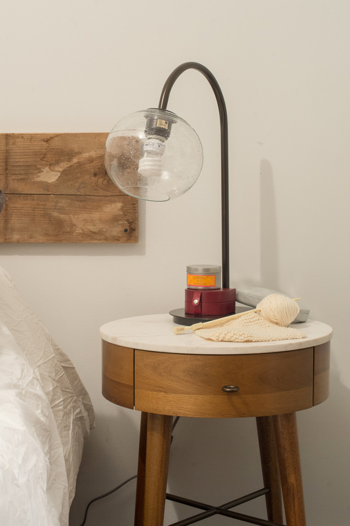 Homepolish-10460-interior-design-03c582aa-703x1056.jpeg