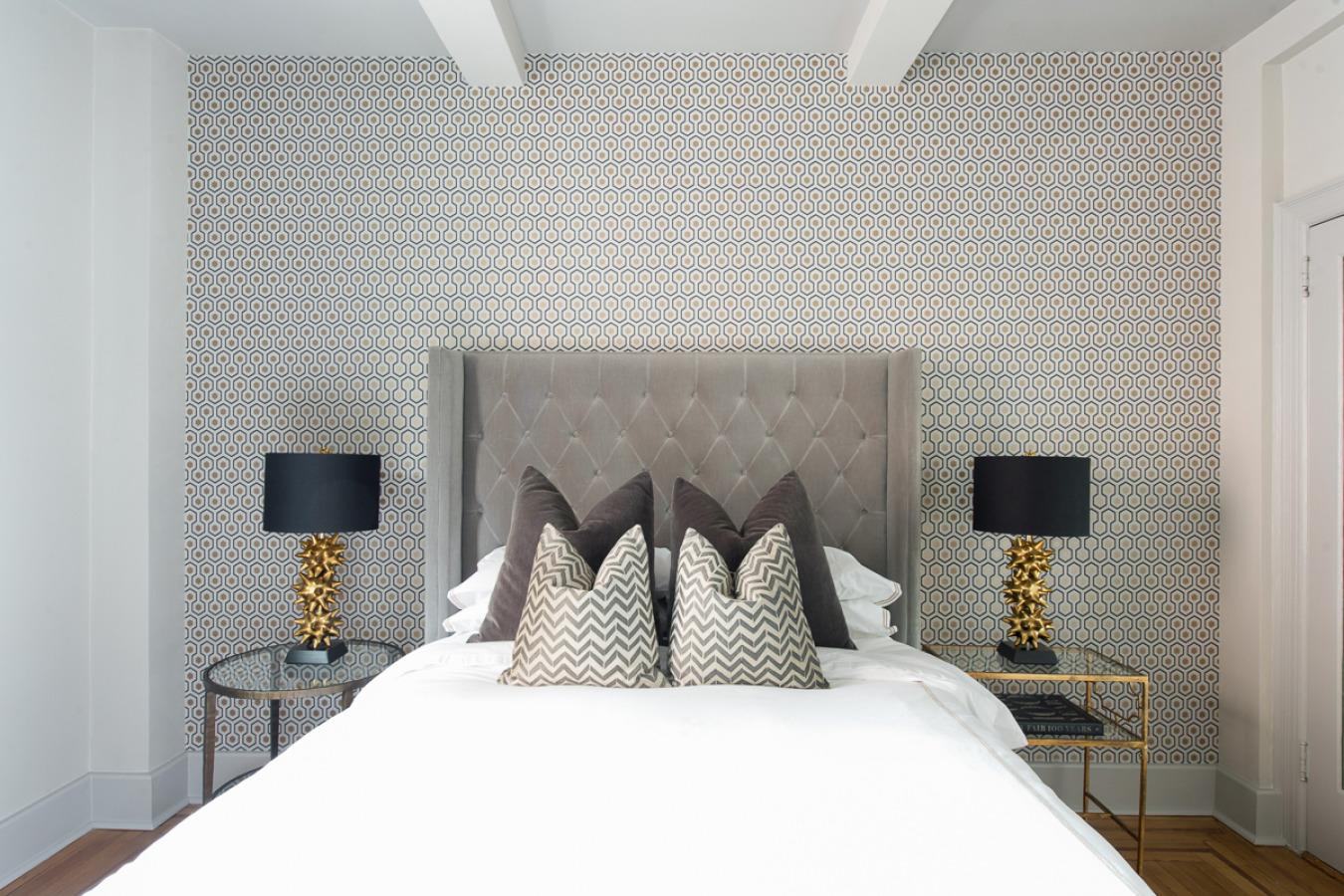 Homepolish-12230-interior-inspiration-41ad808e-1350x900.jpeg