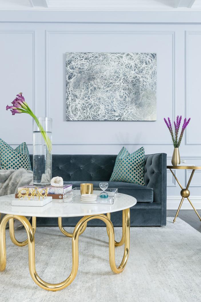Homepolish-interior-design-4c45c-703x1056.jpg
