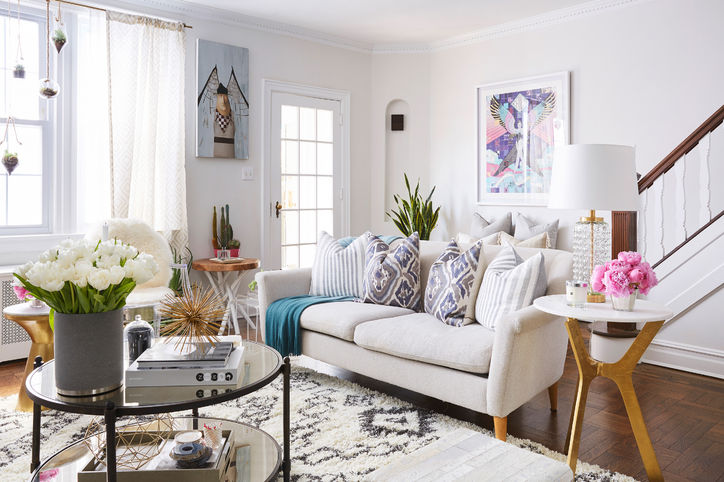 helena-glazer-home-living-room-w724.jpg