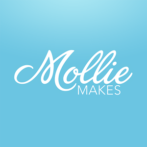 Mollie Makes Article
